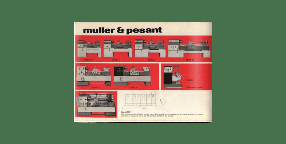 Muller et Pesant.png