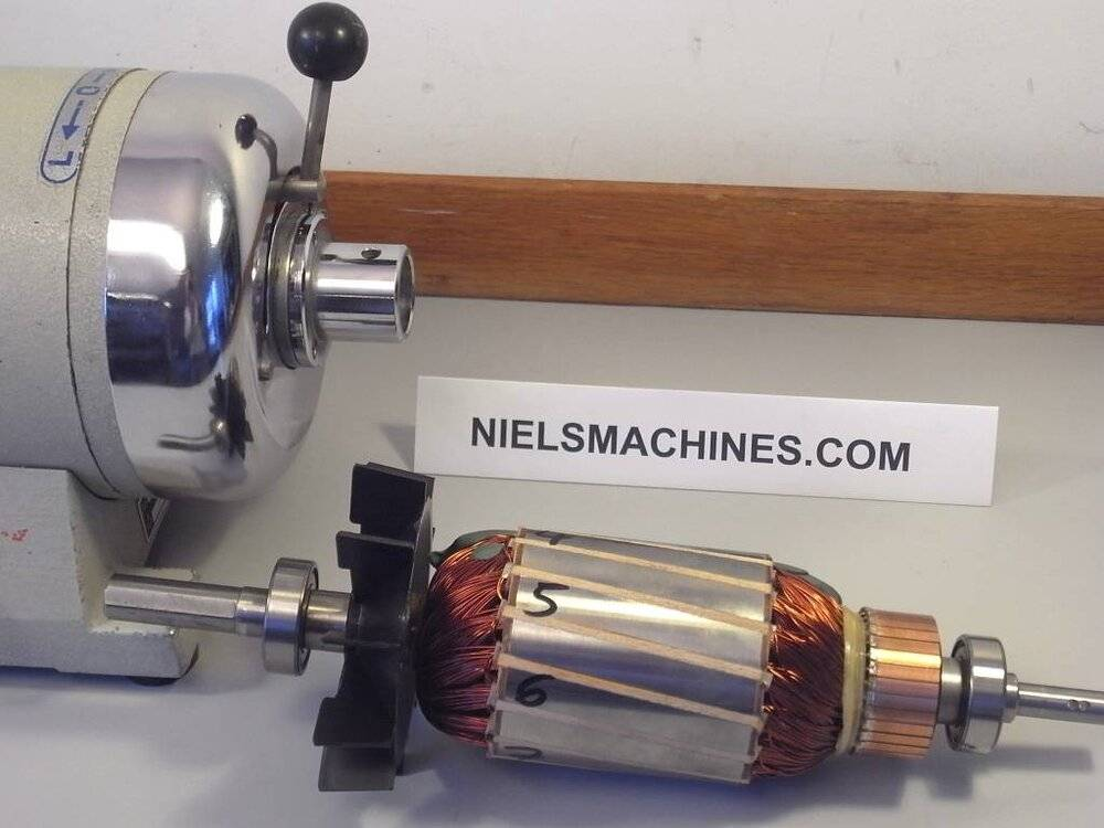 multifix-mr25-motor-spindle-nos.jpg