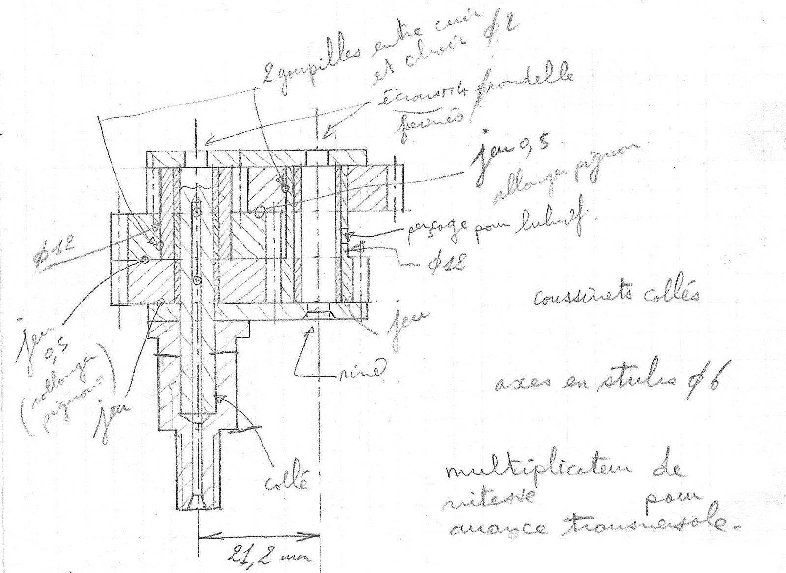 multiplicateur av trans LW130 dessin.jpg