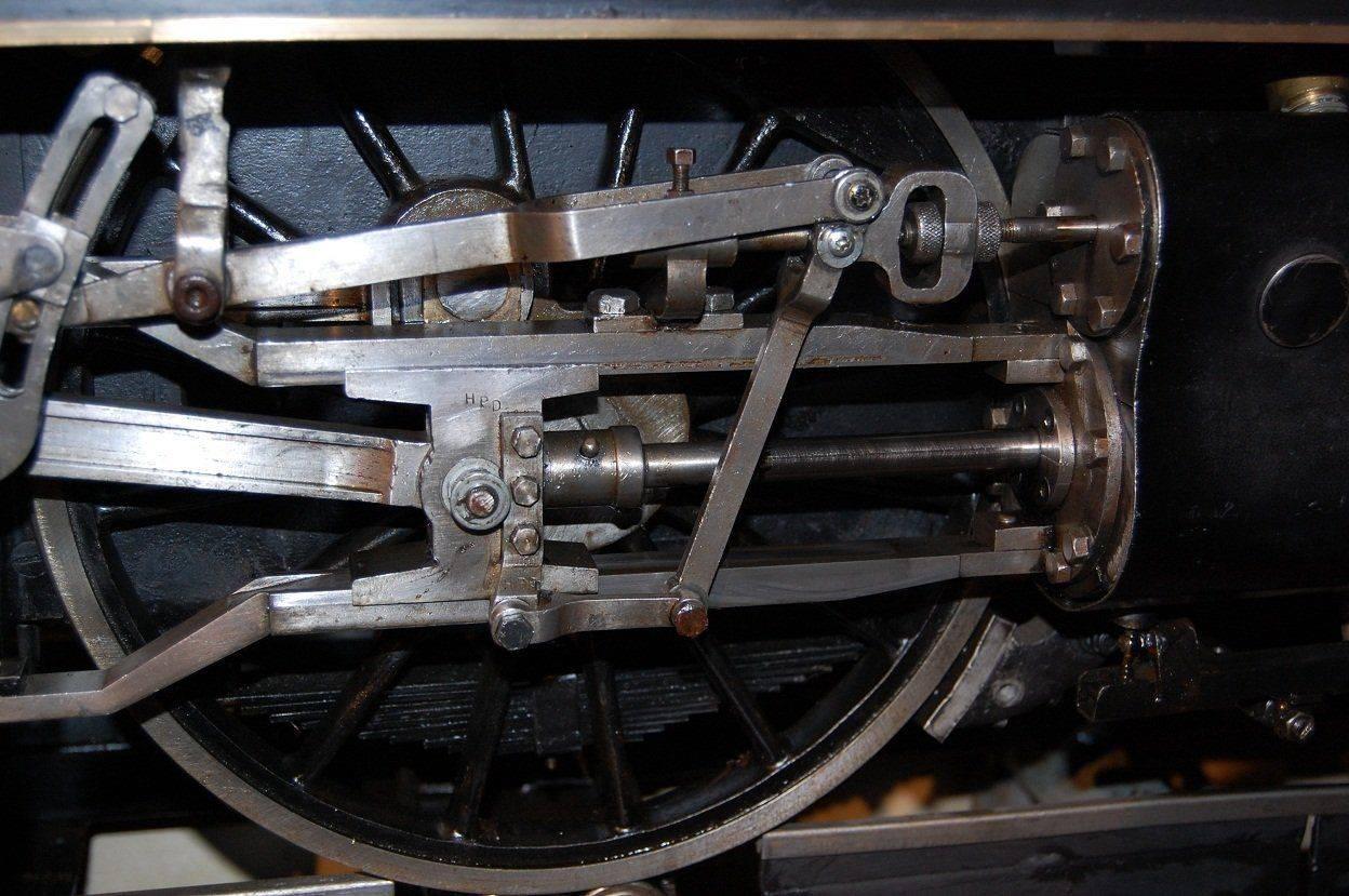 musée ELAV 015.JPG