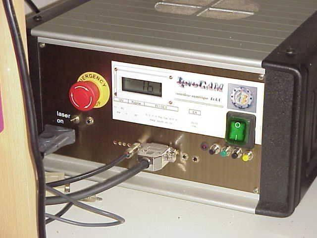 MVC-123S.JPG