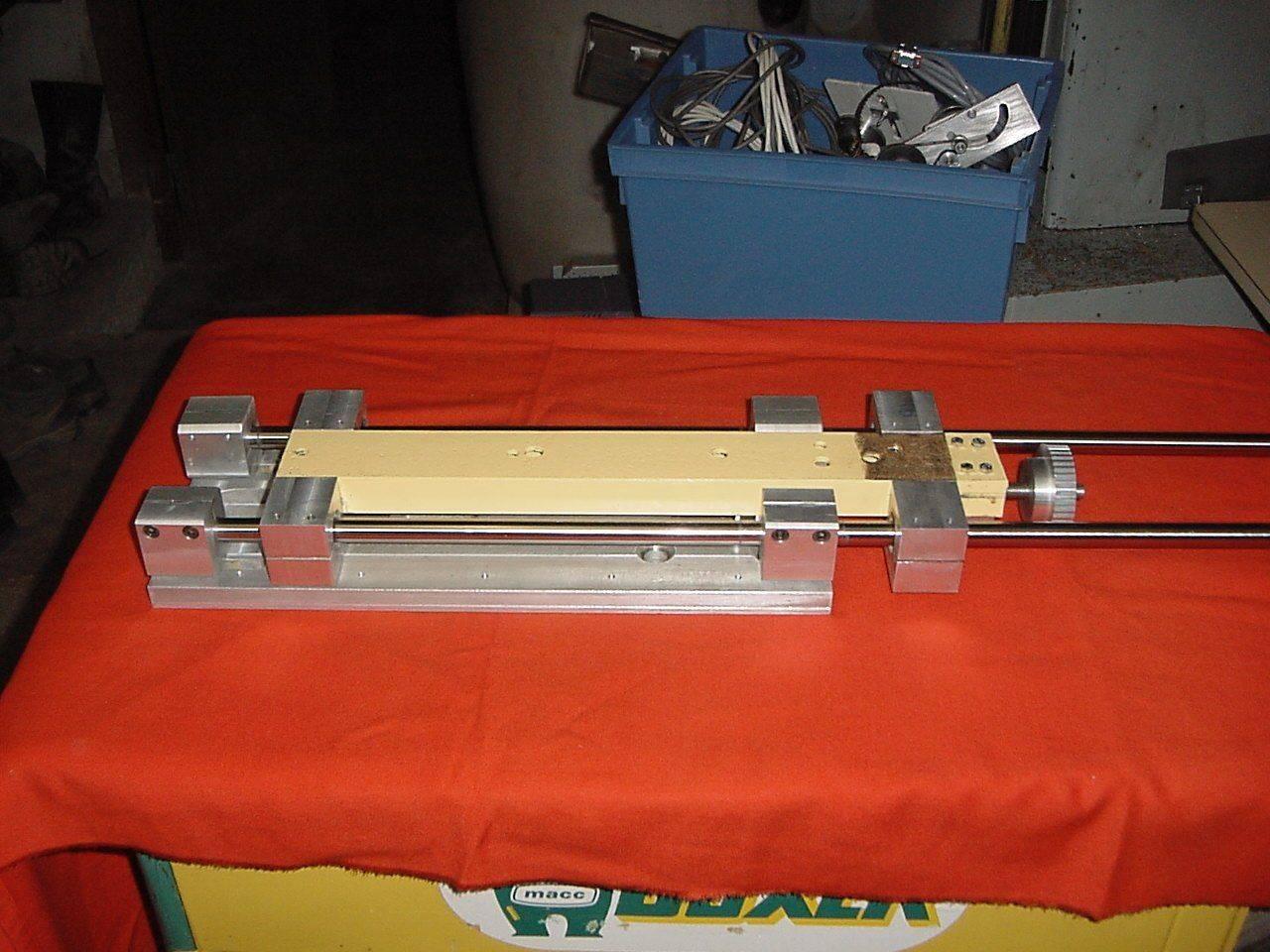 MVC-380F.JPG