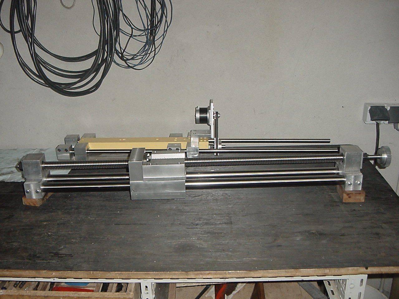 MVC-394F.JPG