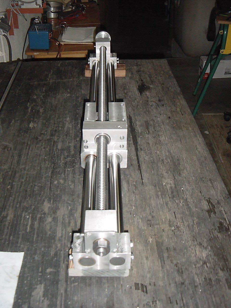 MVC-396F.JPG