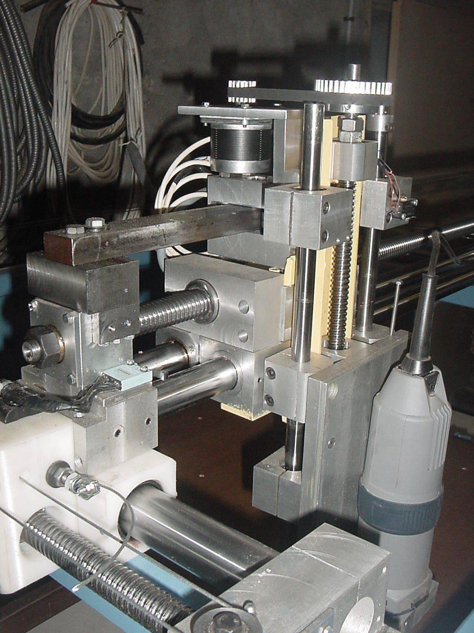 MVC-509F.JPG