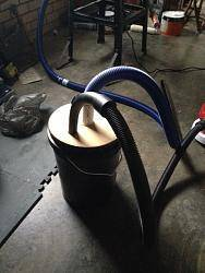 my-diy-dust-separator-dust1.jpg
