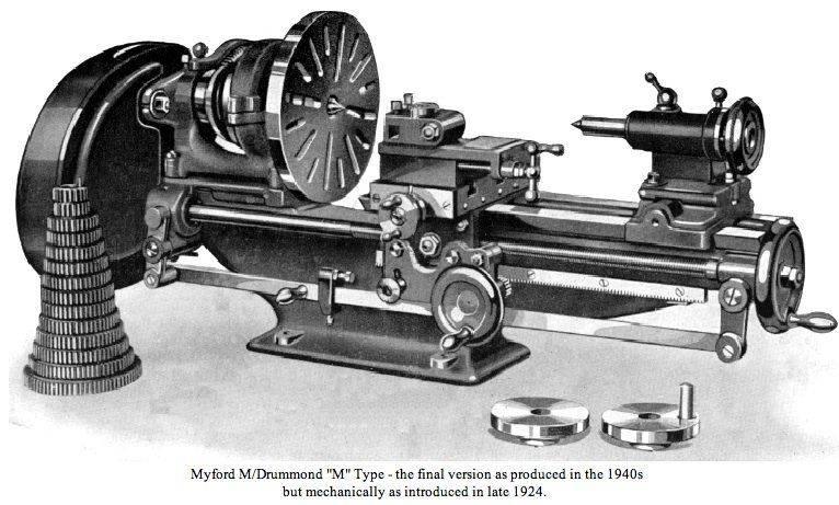 Myf-Drummond_M_1.jpg