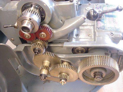 myf-ML7S-gears-&-Gbx.jpg