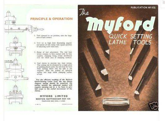 myf-QS-tool1.jpg