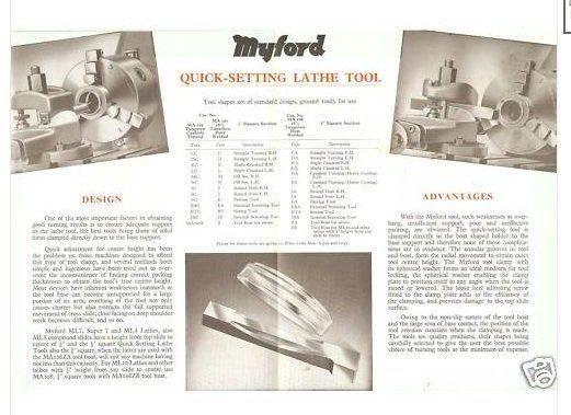 myf-QS-tool2.jpg