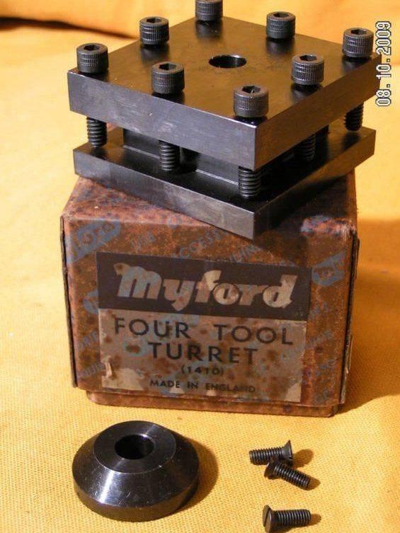 myf-turret-1410-1.jpg