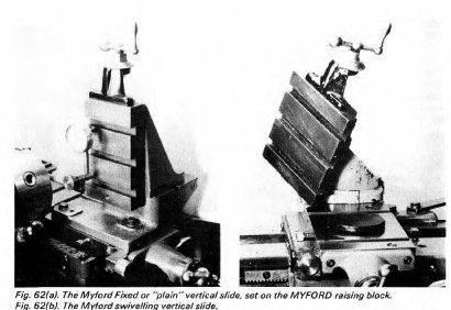 Myf-Vslide-2.jpg