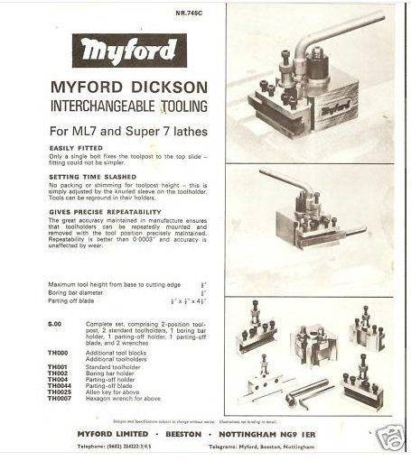 myford-dickson-qctp-leaflet-1.jpg