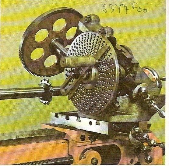 Myford&gear-cutting.jpg
