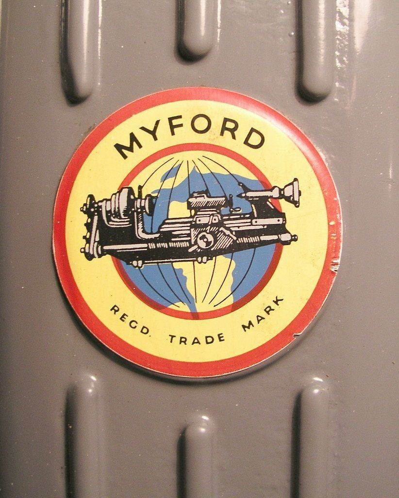 myford-LOGO(good).jpg