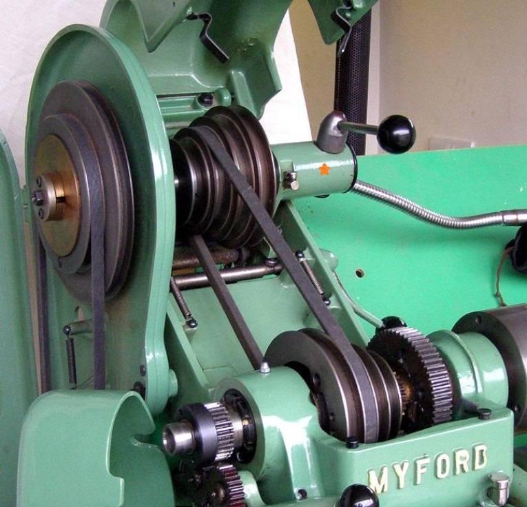 Myford motorising -2.jpg