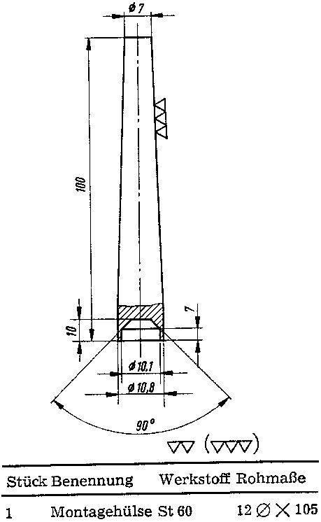 MZ-seal-driver-s25 copie.jpg