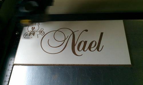 Nael02.jpg