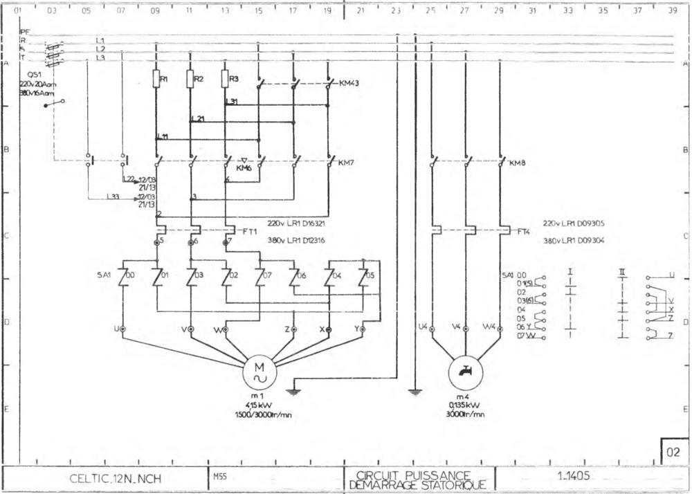NC12 Fig Elec 002.png