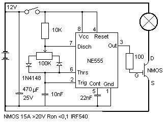NE555_PWM-Lampe-12V.jpg