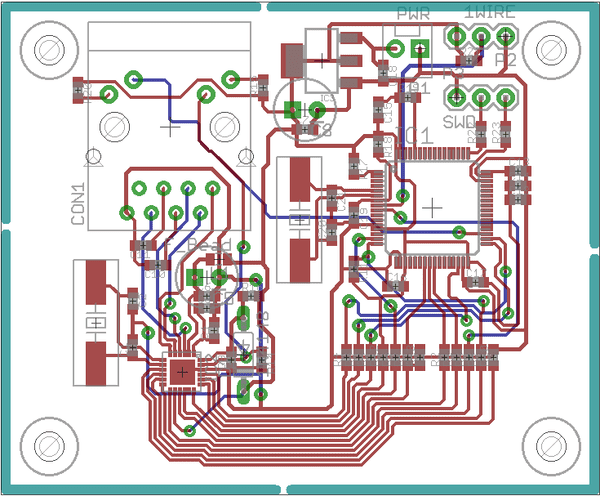 network_thermometer_layout_grande.png