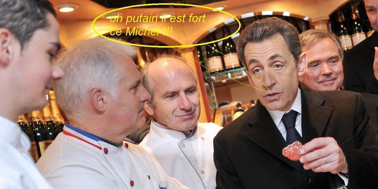 Nicolas-Sarkozy-explique-comment-il-amadoue-Bruno-Le-Maire-Tu-attendris-la-viande.jpg