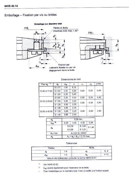 NIHS 40-14 page 190.JPG