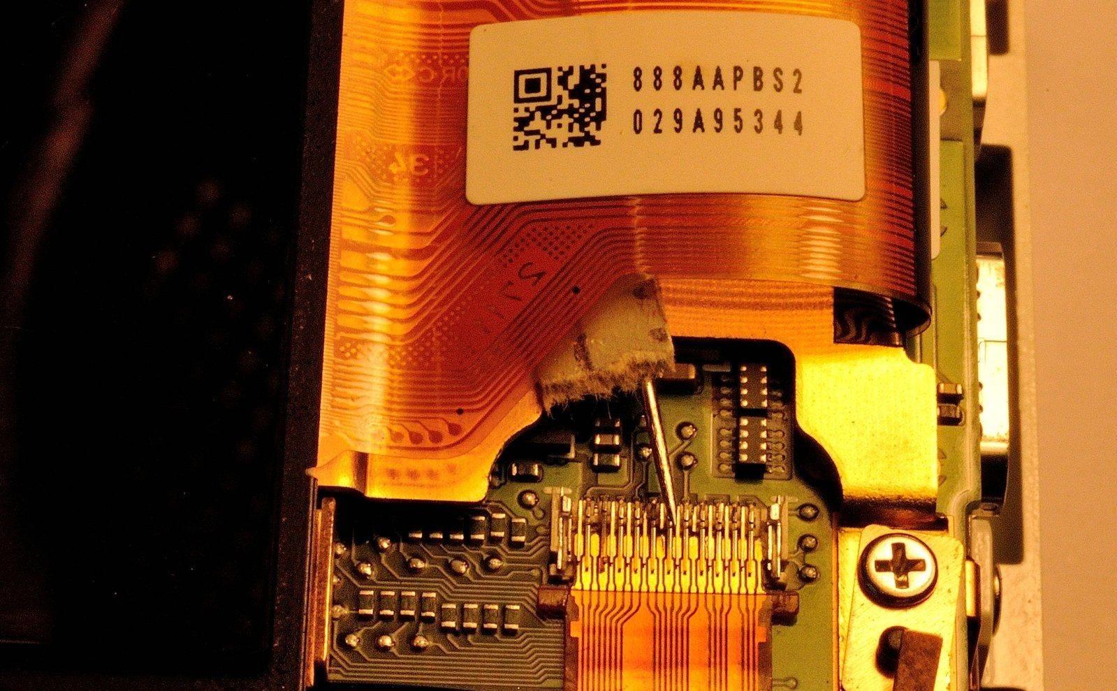 Nikon J1 D7C_2646_01.JPG