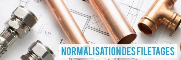 normalisation-filetage-plomberie.jpg