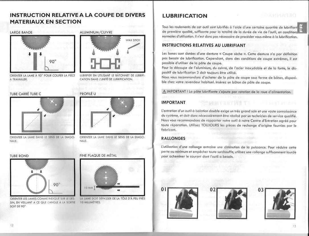 notice 2.jpg
