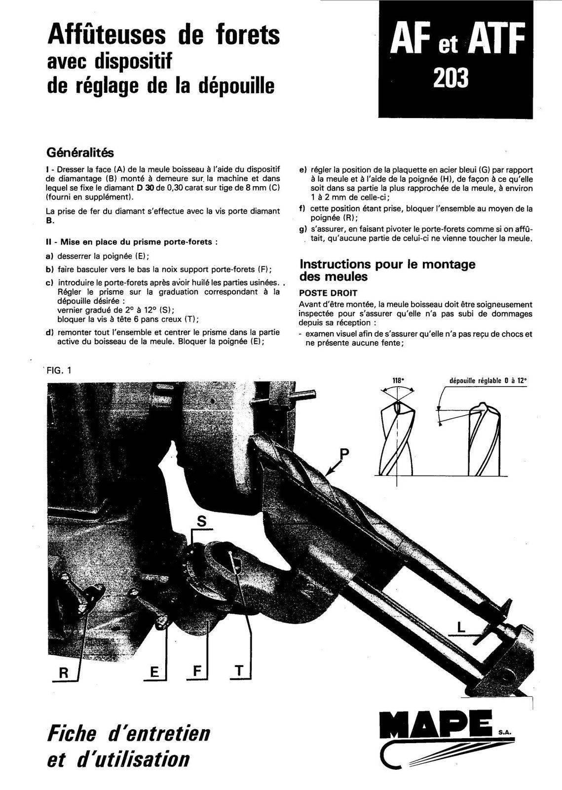 Notice_affuteuse_1.jpg