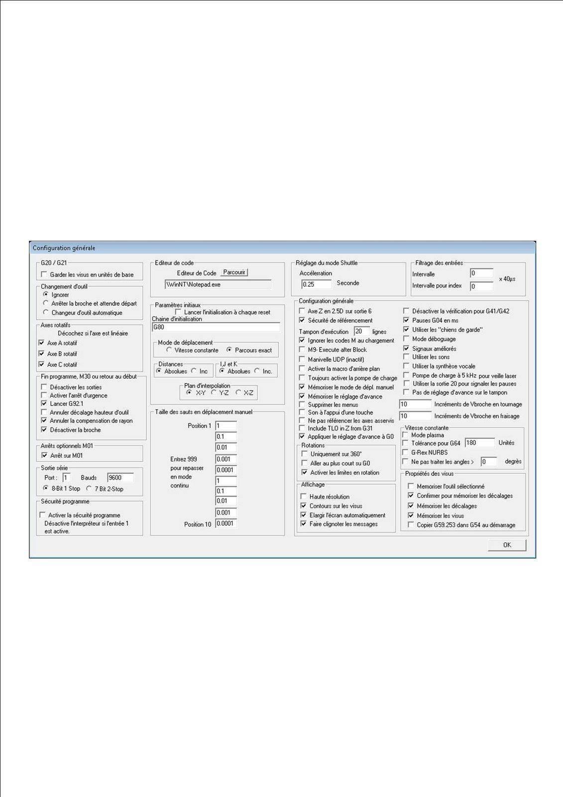 Nouveau Document Microsoft Office Publisher.jpg