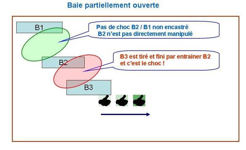 Nouveau Présentation Microsoft PowerPoint.jpg