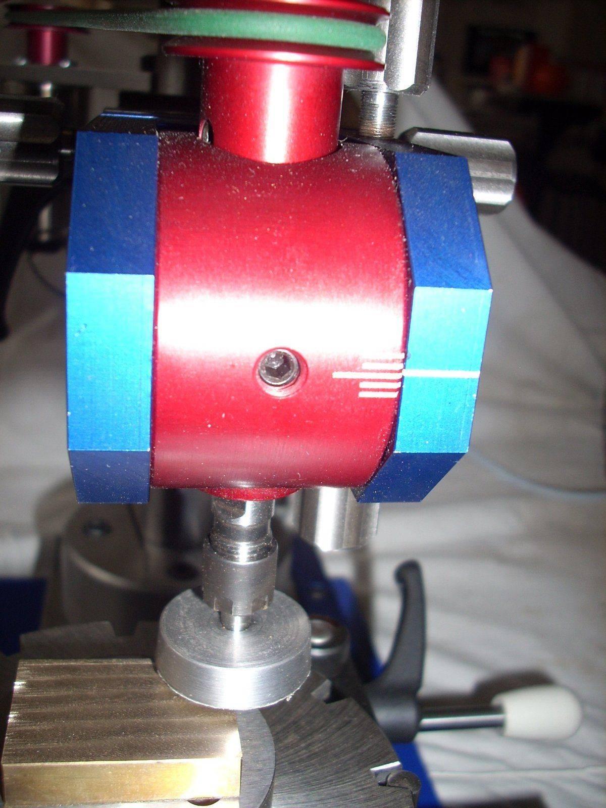 NS 201 Compresseur 023.JPG