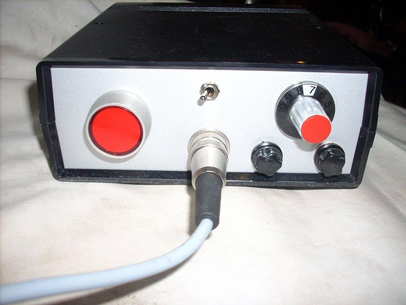 NS 201 Compresseur 029.JPG