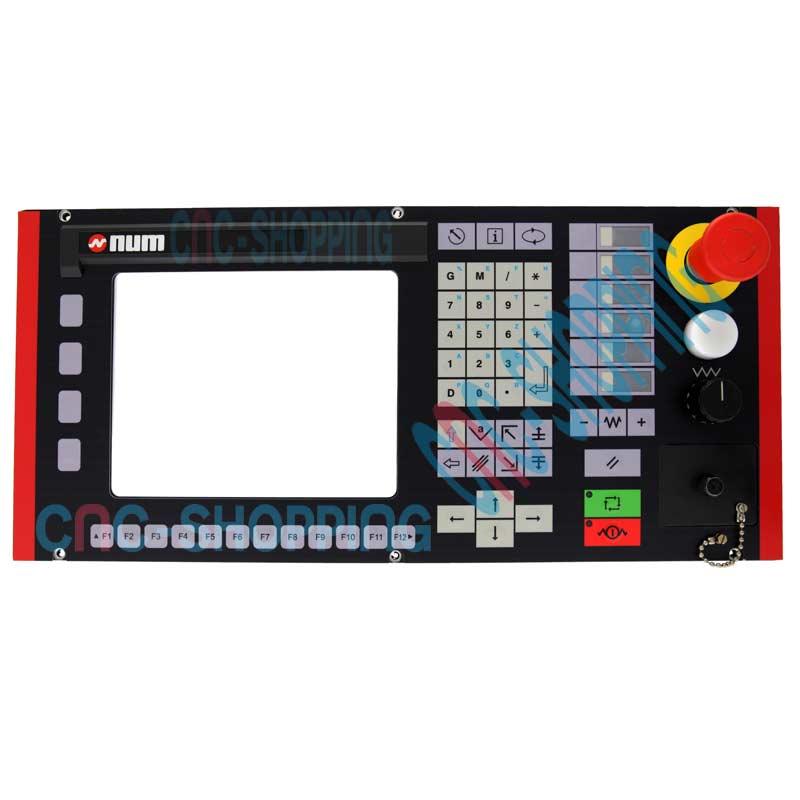NUM_0206203968_Num_CP10F_compact_pupitre-1.jpg