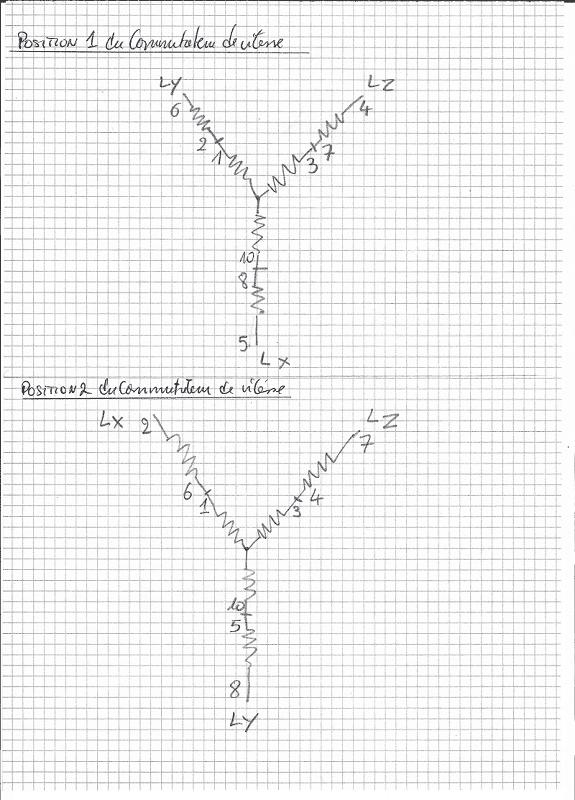 Numérisation_20210729 (2).png