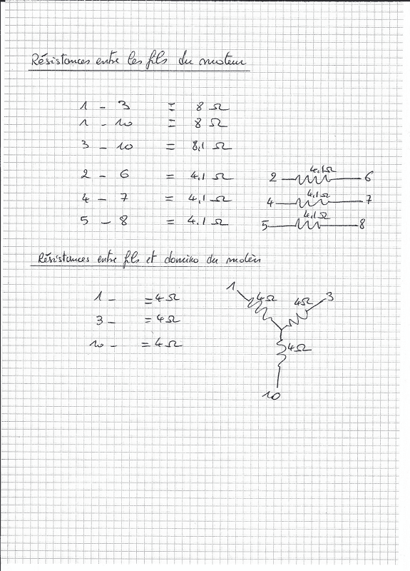 Numérisation_20210729.png