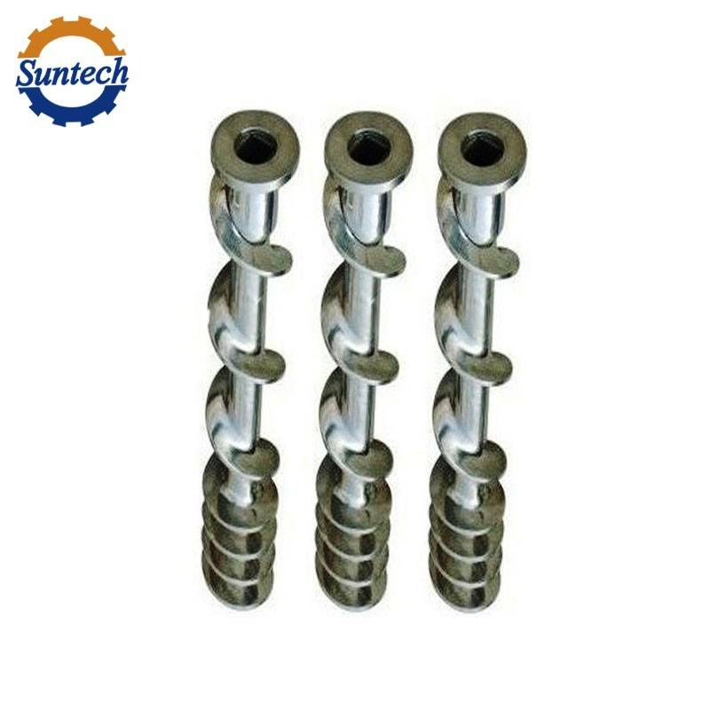 nvestment-Casting-CNC-Machining-Endless-Screw-Worm.jpg