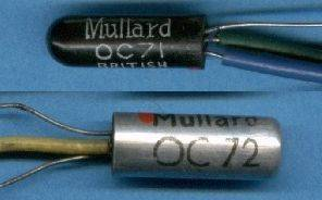 OC71.jpg