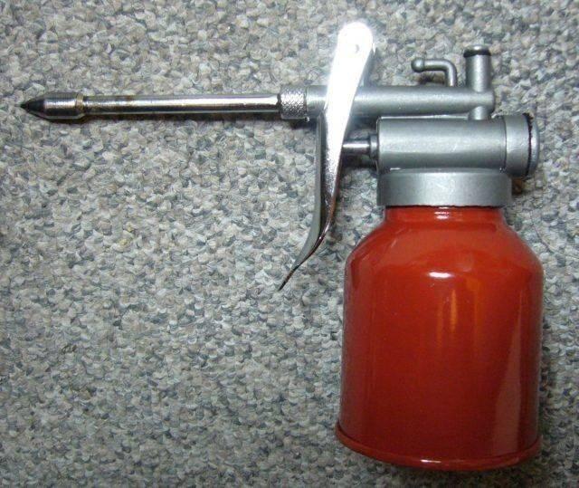 oil-can-mod3.jpg