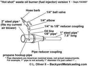 oilburners10_burnerdiag.jpg