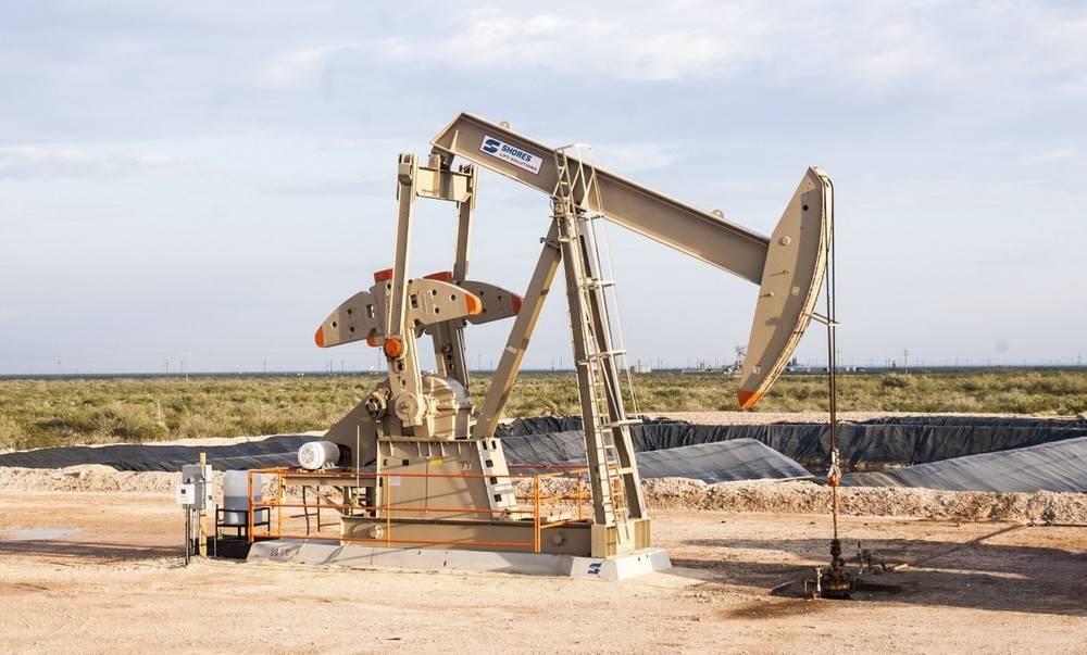 oilfield_pump_crude_petroleum-1082898.jpg