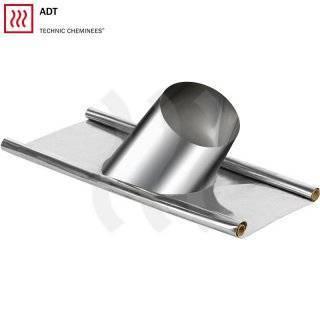omb-solin-detancheite-pour-conduit-DW-180-inclus_2.jpg