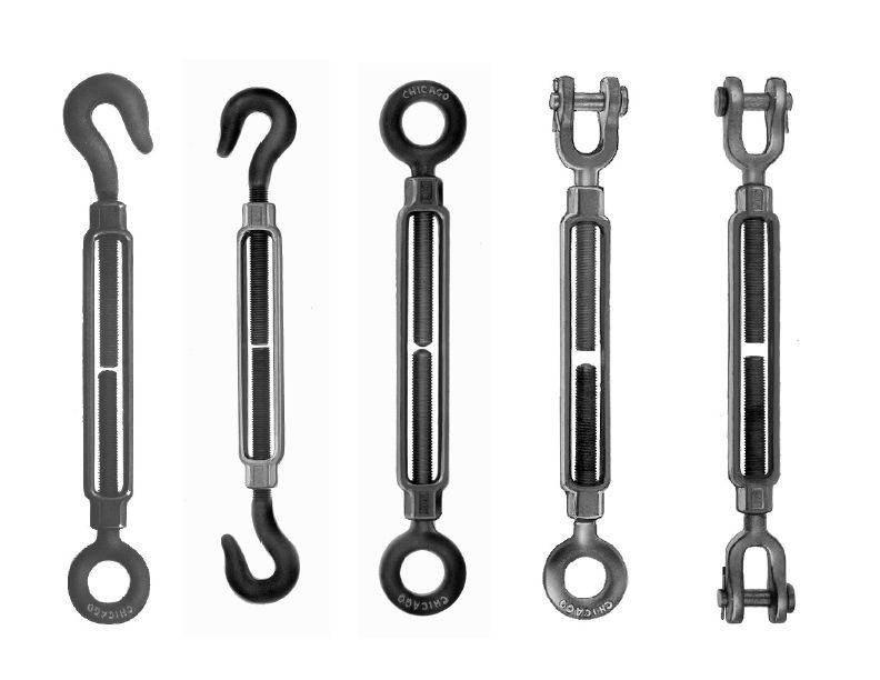 Open-Turnbuckles-Assorted-Styles.jpg