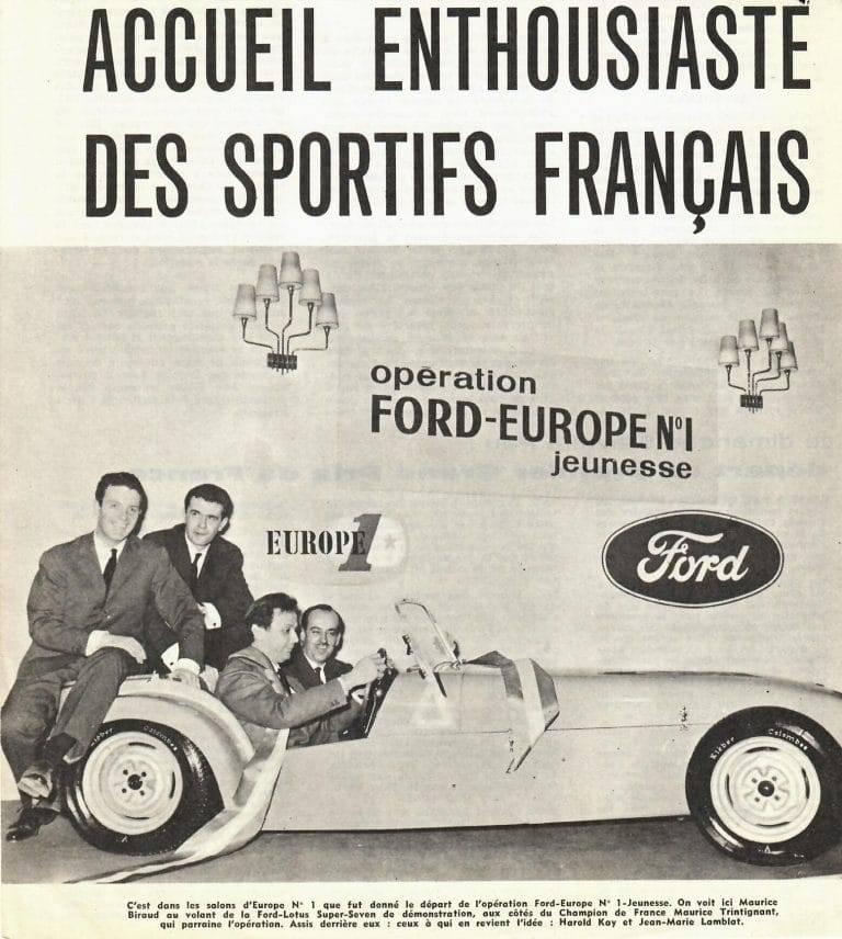 Opération Ford Jeunesse.jpg