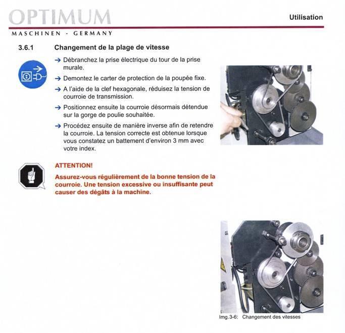 Optimum.201034225115.jpg