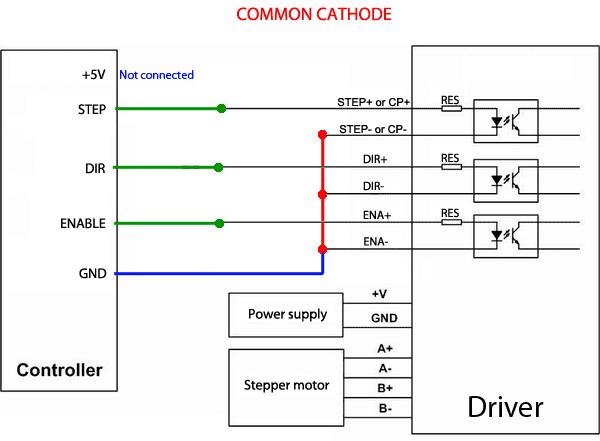 opto_common-cathode.png
