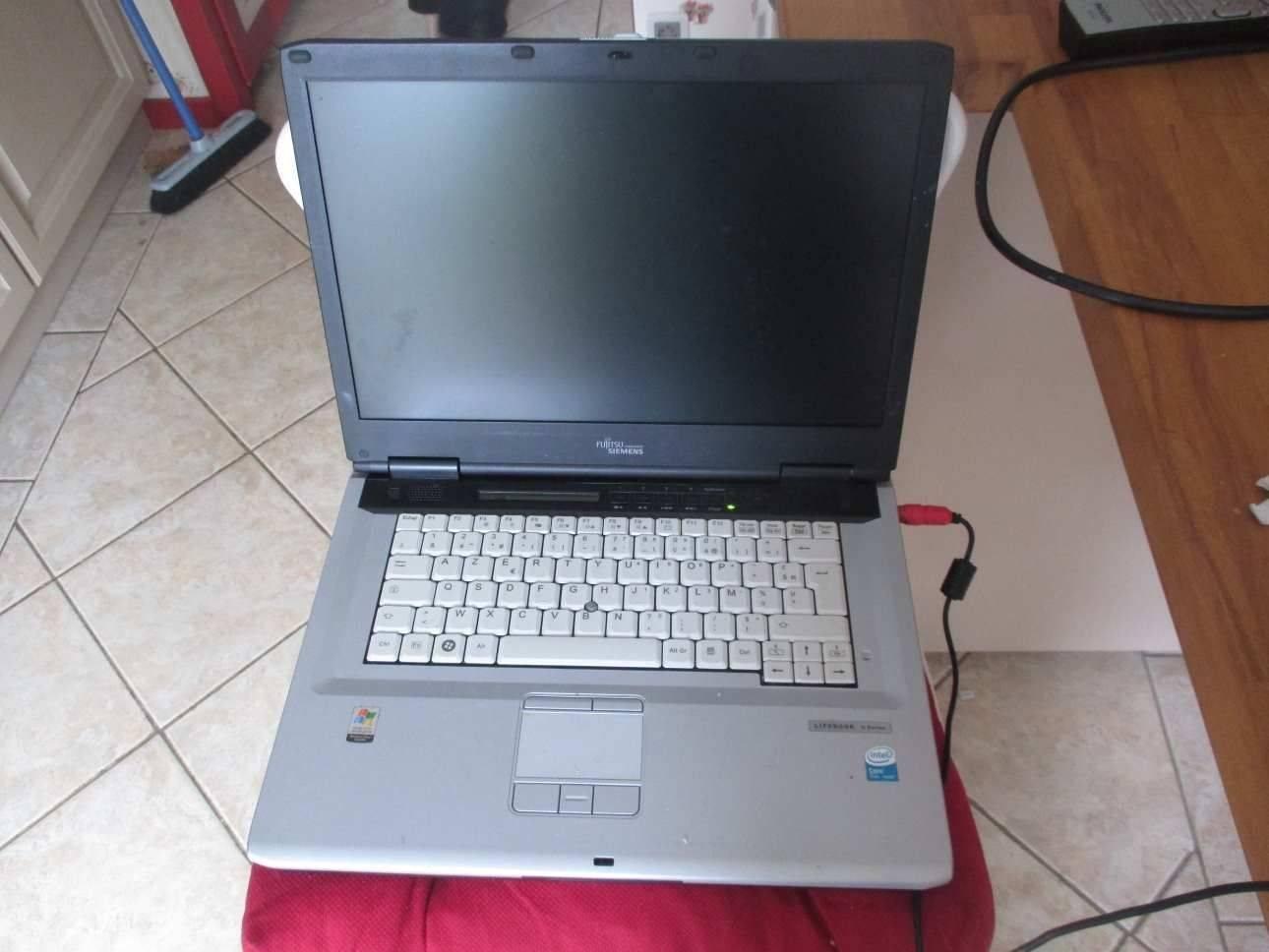 ordinateur 1.jpg