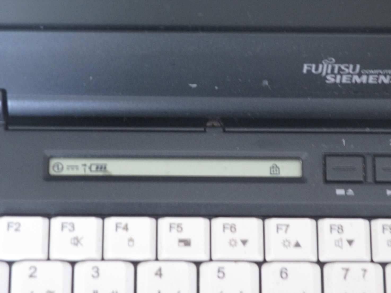 ordinateur 2.jpg